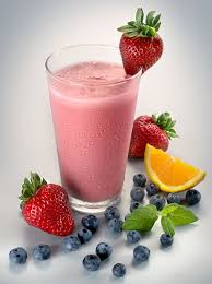 juice away depression with fruits u0026 veggies