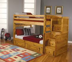 Royal Velvet Rugs Bedroom Enchanting Black Bunk Beds With Stairs And Walmart Rugs