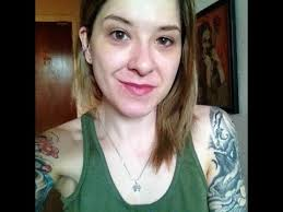 no makeup selfie challenge backlash