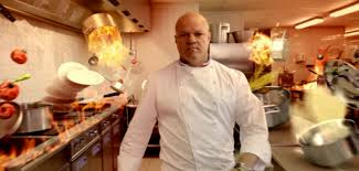 cauchemar en cuisine corse charming cauchemar en cuisine en corse 1 cauchemar cuisine