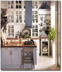 white kitchen cabinet hardware ideas white kitchen ideas sköna hem