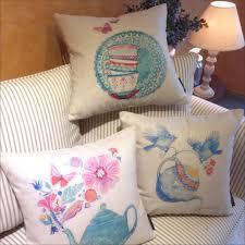 Home Decor Throw Pillows by Online Get Cheap Small Decorative Pillows Aliexpress Com
