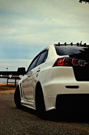 lexus ct200h for sale liverpool 316 best imports images on pinterest dream cars cars