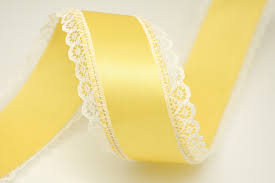 bulk lace ribbon bilateral lace ribbon l604 bulk ribbon supply king