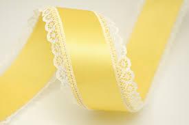 lace ribbon in bulk bilateral lace ribbon bulk ribbon supply king enterprise