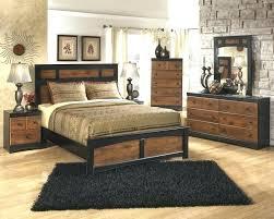 zen bedroom furniture zen bedroom paint colors hugsxo club