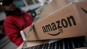 amazon black friday deadline amazon could launch in australia within 60 days stuff co nz