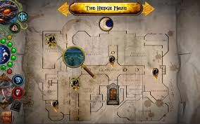 elder sign omens android apps on google play