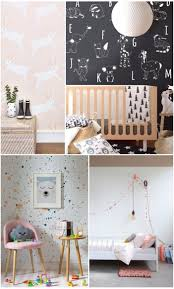 747 best for the kids room images on pinterest kids rooms