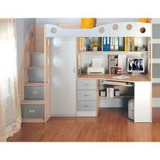 mezzanine canape fascinant lit mezzanine canape set lit biné multifonction enfant jim