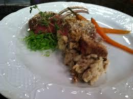 ramona holloway heidi billotto food charlotte nc
