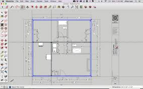100 3d home design tutorial pdf sketchup designspark