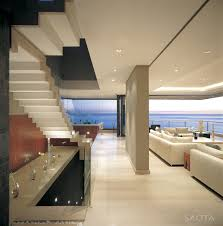 cape house designs furniture modern st leon 10 house in bantry bay cape town by