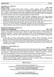 wharton resume template wharton resume template resume professional summary resume exle