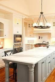 led backsplash cost lighting lighting breathtaking recessed cost picture design to