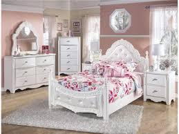 bedrooms 17 exellent modern white bedroom set furniture