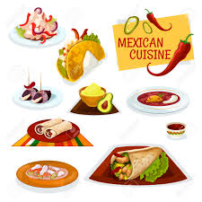 clipart cuisine bean clipart tortilla pencil and in color bean clipart tortilla
