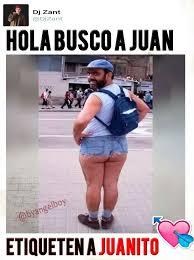 Juan Meme - meme busco a juan memes en internet crear meme com