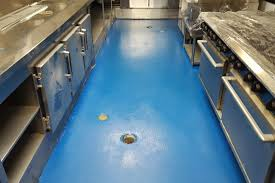 commercial kitchen flooring perth commercial kitchen floors