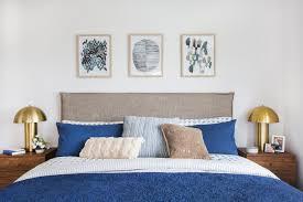 emily henderson bedroom emily henderson shares three bedroom makeovers from target rue