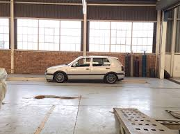 maxtrac coilovers your opinion please the volkswagen club of