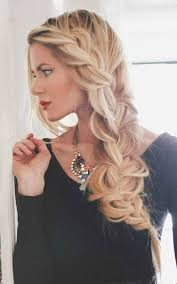 i need a sexy hair style for turning 40 10 super cute hairstyles for work or school sisters before misters