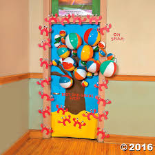Valentines Door Decorations Classroom by Decoration Splendid Door Decoration Ideas For Children Amazing