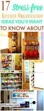 36 best ideas para el hogar images on pinterest thoughts home