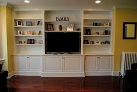 bathroom attractive nice media center cabinet dimensions for