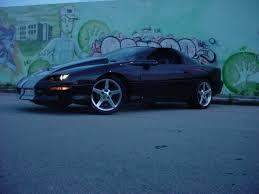 1995 lt1 camaro tbt to my 1995 lt1 camaro but don t call it a z 28 album on imgur