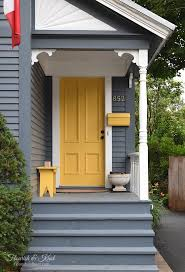 Front Door Colors For Gray House Best 25 Stucco House Colors Ideas On Pinterest Stucco Paint