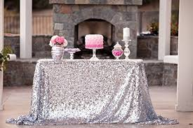 wedding table linens wedding table linens