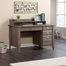 Buy Corner Desk Where To Buy Corner Desks Small Corner Desk Unit Best Corner Desk
