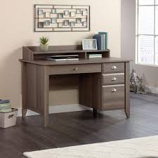 Best Corner Desks Where To Buy Corner Desks Small Corner Desk Unit Best Corner Desk