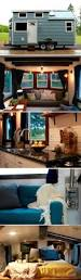 Tiny House Interiors by Best 20 Tiny Home Trailer Ideas On Pinterest Tiny House Trailer