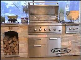backyard barbecue store on shop wilmette youtube
