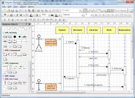 tms software vcl fmx asp net net controls u0026 components for