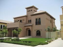 Arabian Model House Elevation Kerala Housingcostscontinuetofall Jpg 1 408 1 056 Pixels Mo Pinterest