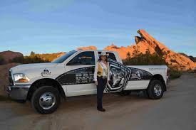 i love my jeep january 2015 miss rodeo california