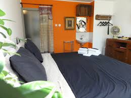chambre d hotes amsterdam b b amsterdam bed and breakfast amsterdam