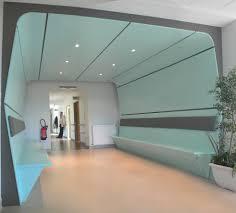 chambre d isolement en psychiatrie structure de géronto psychiatrie sur le site de la milétrie à