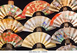 japanese fans for sale japanese paper fans stock photos japanese paper fans stock