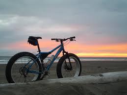 Wildfire Designs Bicycles by The Father Of The Modern Alaskan Fat Bike U2013 Greg Matyas Fat Bike Com