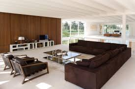 eames chair living room living room modern living room organization and eames lounge