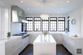 kitchens without cabinets simply amazing kitchen studio kc