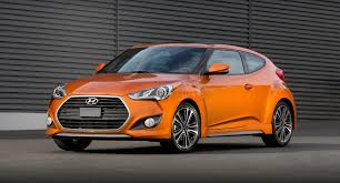 hyundai veloster road test 2017 hyundai veloster turbo clean fleet report