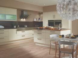 Eco Kitchen Design 4 All White Kitchen Designs Hwp Insurance