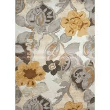 Home Goods Rugs Area Rugs Marvelous Home Goods Rugs Outdoor Patio Rugs As Gray And