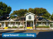 Cheap One Bedroom Apartments In San Antonio Cheap 1 Bedroom San Antonio Apartments For Rent From 400 San