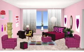 Home Interior Design Games For Exemplary Home Interior Design - Home designer games